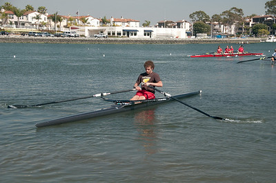 Rowing-20110415152854_7566