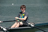 Rowing-20110415144041_7496