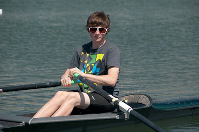 Rowing-20110415144043_7497