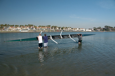 Rowing-20110415160049_7571