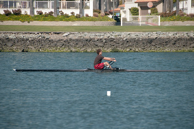 Rowing-20110415153456_7567
