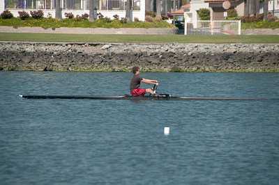 Rowing-20110415153456_7568