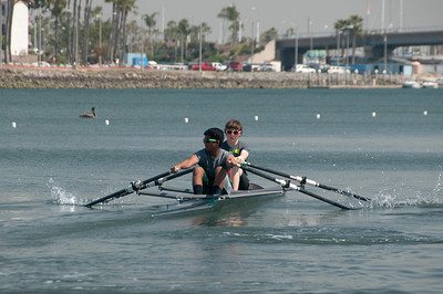 Rowing-20110415144436_7499