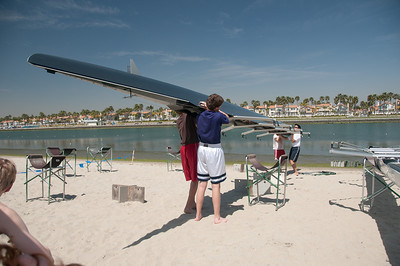 Rowing-20110415141010_7441
