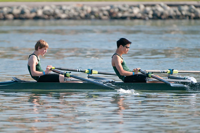 Rowing-20110416090044_7665