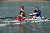 Rowing-20110415145139_7510