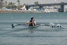 Rowing-20110415144439_7500