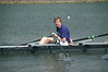 Rowing-20110415143238_7484