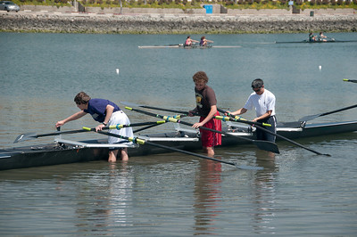 Rowing-20110415141326_7447