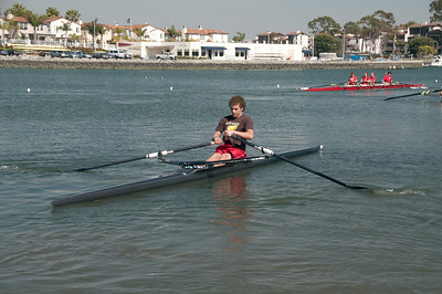 Rowing-20110415152854_7565