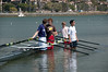 Rowing-20110415143612_7488
