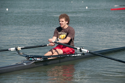 Rowing-20110415152852_7563