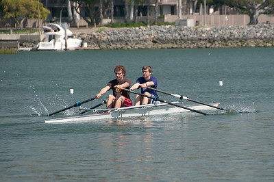 Rowing-20110415145219_7513