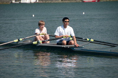 Rowing-20110415152700_7562