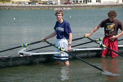 Rowing-20110415143422_7487