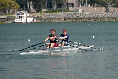 Rowing-20110415145219_7514