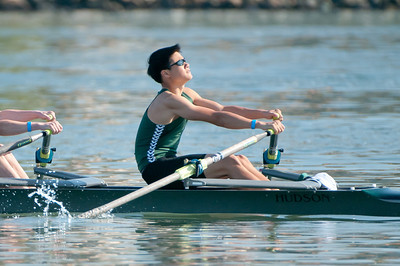 Rowing-20110416090045_7668