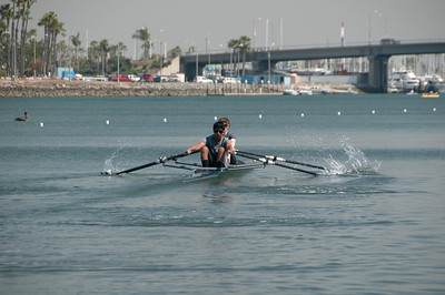Rowing-20110415144439_7501