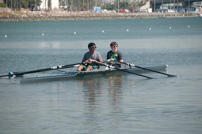 Rowing-20110415145752_7529