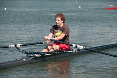 Rowing-20110415152852_7564