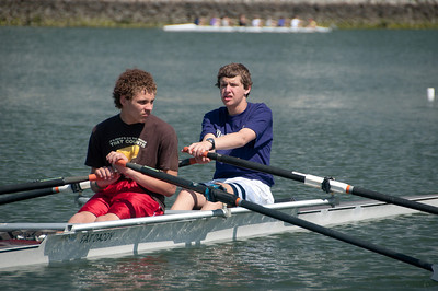 Rowing-20110415145150_7511