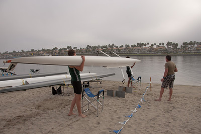 Rowing-20110417075638_7810