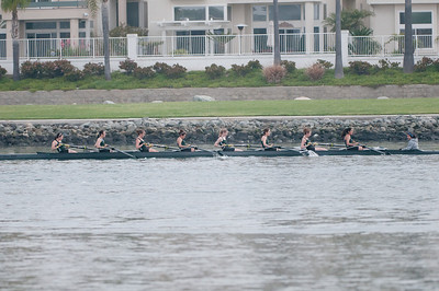 Rowing-20110417081128_8110