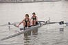 Rowing-20110417080355_7820