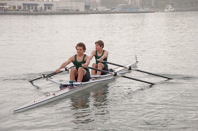 Rowing-20110417080356_7823