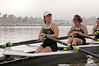 Rowing-20110417074237_7800