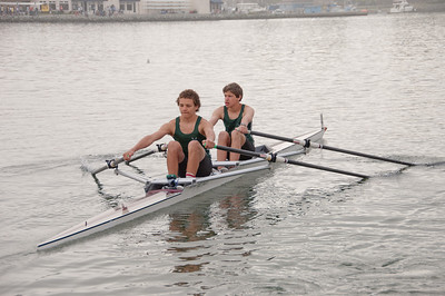 Rowing-20110417080356_7822