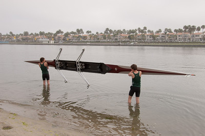 Rowing-20110417075659_7812