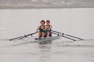 Rowing-20110417080424_7826