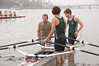 Rowing-20110417080035_7816