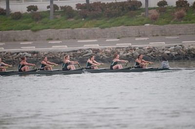 Rowing-20110417081143_8132