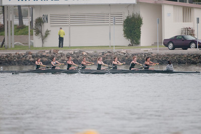 Rowing-20110417081156_8147