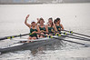 Rowing-20110417074305_7807
