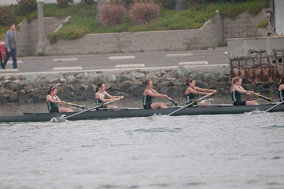 Rowing-20110417081138_8123