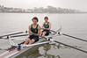 Rowing-20110417080344_7817
