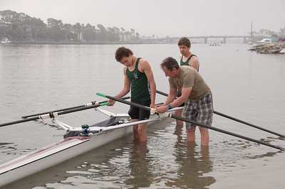 Rowing-20110417075828_7814