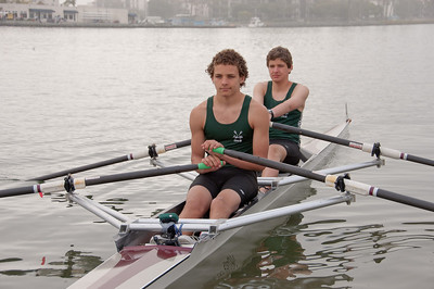 Rowing-20110417080346_7818