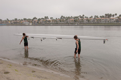 Rowing-20110417075656_7811