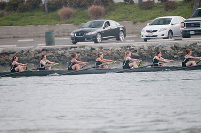 Rowing-20110417081136_8118