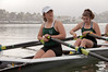 Rowing-20110417074238_7801