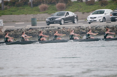Rowing-20110417081136_8119