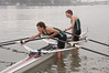 Rowing-20110417075957_7815
