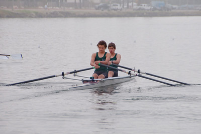 Rowing-20110417080424_7828