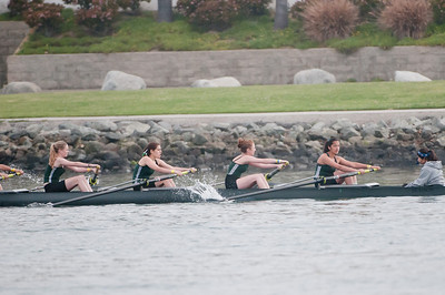 Rowing-20110417081133_8113