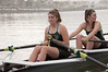 Rowing-20110417074127_7798