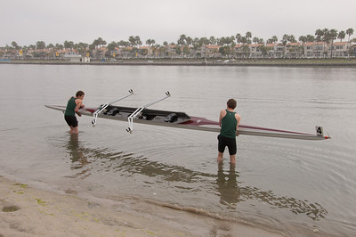 Rowing-20110417075700_7813